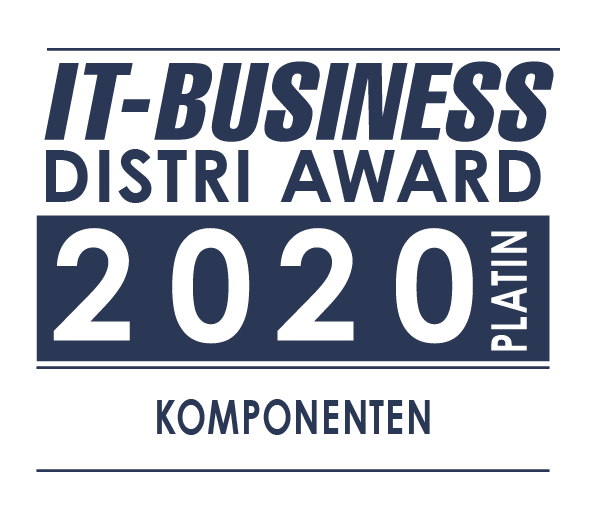 ITB-Dirstri-Award_dBlue_web