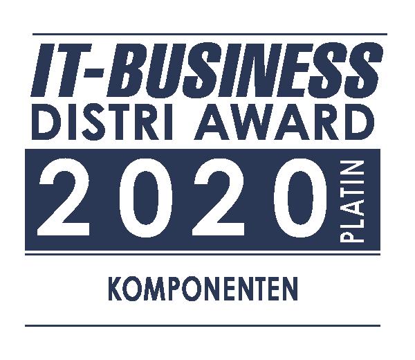 ITB-Dirstri-Award_dBlue_web