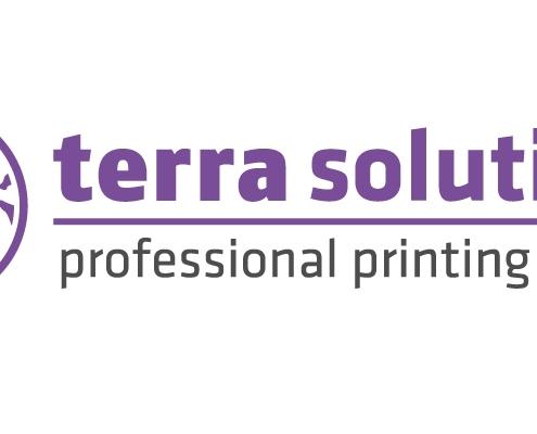 TERRA_Solutions_Logo