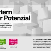 Banner_Kioxia_microSD