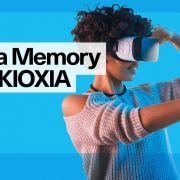Kioxia_now