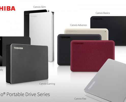 Toshiba_Canvio_LineUp