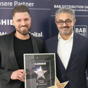 ITB-Award