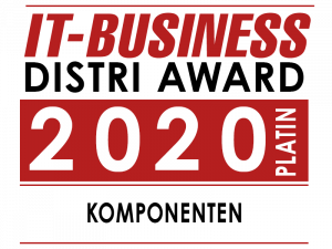 ITB-DAward_2020-Platin
