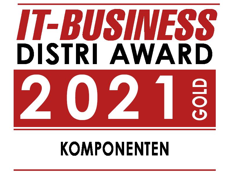 ITB-DAward_2021-Gold