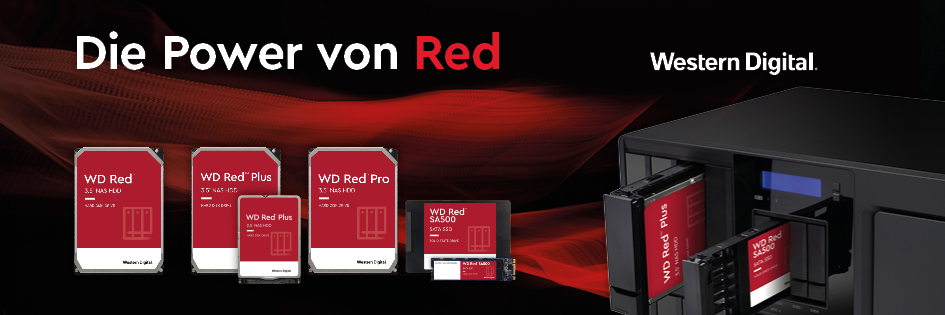 WD-RED_Banner_945x315