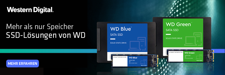 WD_SSD_Banner