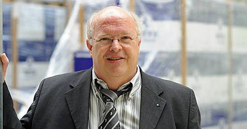 siegbert_wortmann