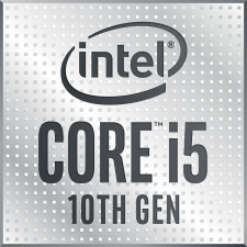 Icon_Core-i5-10th