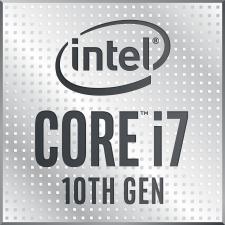 Icon_Core-i7-10th
