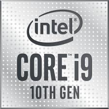 Icon_Core-i9-10th
