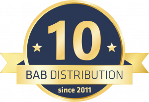 Logo_BAB_10_Gold-FINAL_hell