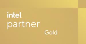 ipa-gold-500px
