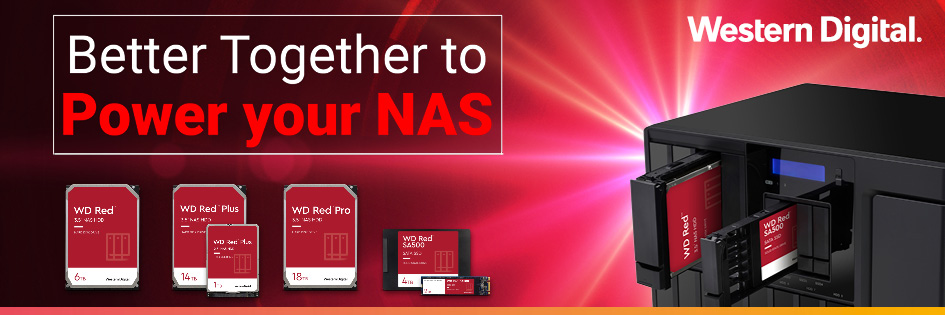 WD_Red-Banner_945x315
