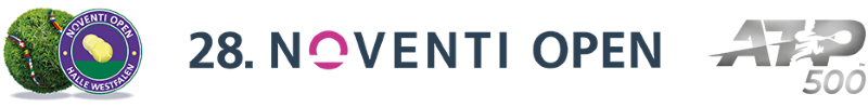 Logo-Noventi-Open-28_800x99