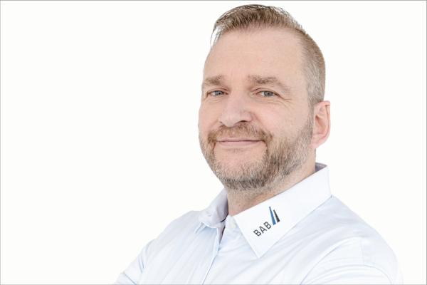 Markus Henseler