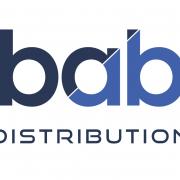 Neues-BAB-Logo_800x600