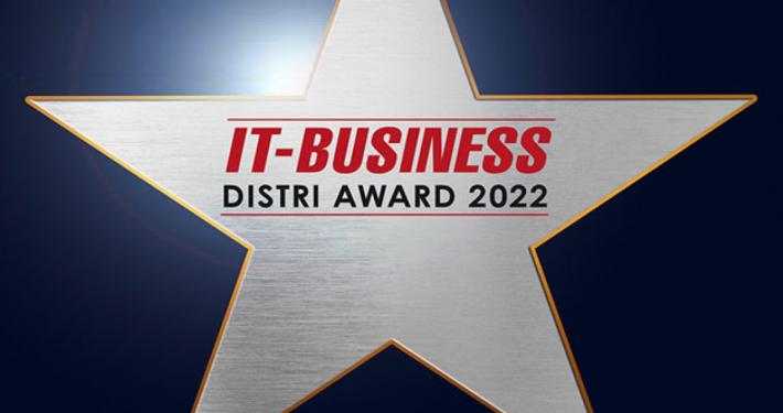 ITB-Distri-Award-2022