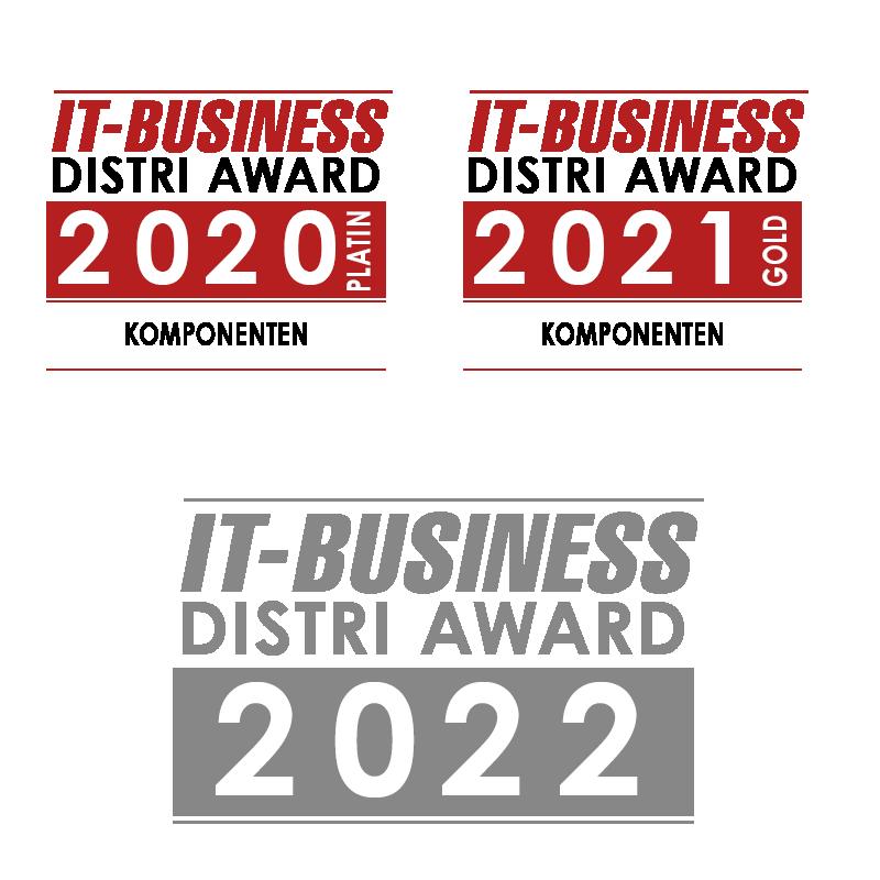 Promo_ITB-Award-2022