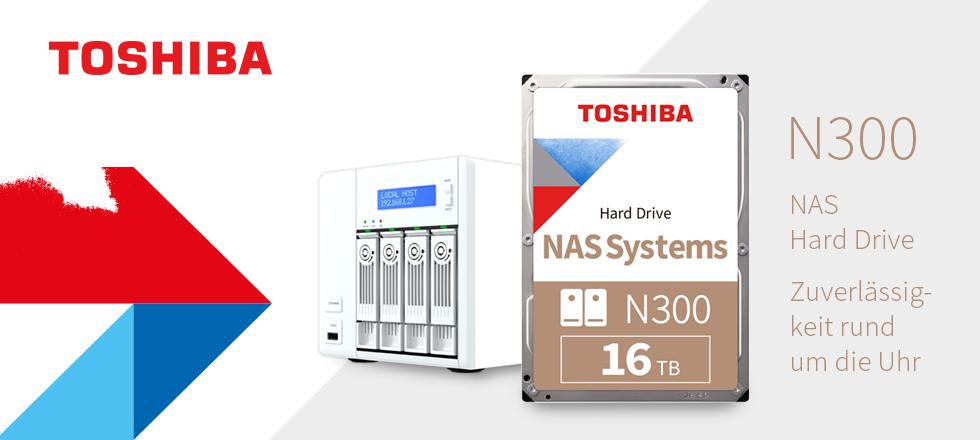 Toshiba_N300_980x440